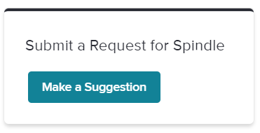 Submit_a_Request.PNG